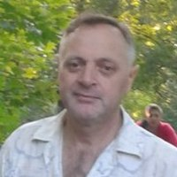 Владимир, 53 года, Телец, Ополе