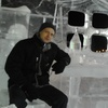 николай, 41, г.Сургут