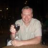 Игорь, 50, г.Зеленоград