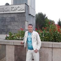 allex, 33 года, Стрелец, Москва