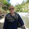 Tatiana, 73, г.Порту