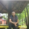 Aydar, 47, Mamadysh