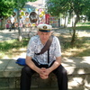 Юрий, 47, г.Нижневартовск