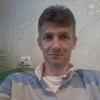 Венер, 45, г.Душанбе