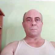 Сергей 49 Советская Гавань