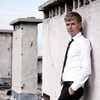 Роман, 34, г.Севастополь