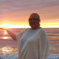 Ирина, 56 лет, Стрелец, Калининград