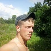 Павел 27 лет (Лев) Узловая