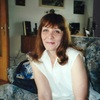 Rosina, 59, г.Ингольштадт