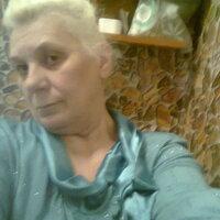 tatiana, 68 лет, Телец, Екатеринбург