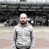 Денис, 31, г.Тверь