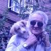 александр, 61, г.Рига