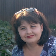 Марина Радионова 22 Челябинск