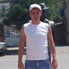 Санёк, 37, г.Стерлитамак
