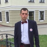 Никита 24 Воронеж