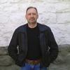 Сергей, 49, г.Дебальцево