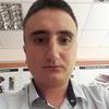 Igor, 24, г.Киль
