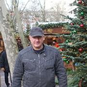 Александр 58 лет (Лев) Гамбург