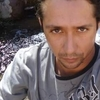 Edgard, 40, г.Arica