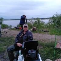 Ваня, 57 лет, Рыбы, Иваново