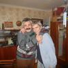 Михаил Супрунюк, 54, г.Ялта