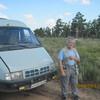 виктор, 61, г.Степногорск