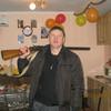 Дима, 46, г.Анадырь (Чукотский АО)