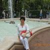 Татьяна, 58, г.Курск