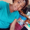 Cynthia Ehui, 24, Abidjan