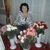 Людмила, 68, г.Южно-Сахалинск