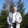 Борис, 60, г.Феодосия