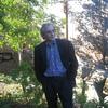 Александр, 62, г.Сиэтл