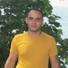 Саш, 34, г.Таганрог
