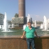 Анатолий, 57, г.Краснодар