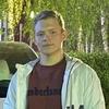Slava, 30, г.Ижевск