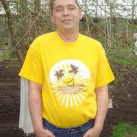 сергей, 42 года, Лев, Оренбург