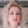 Людмила, 50, г.Ржев