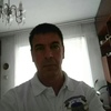 Ivan, 46, Sofia