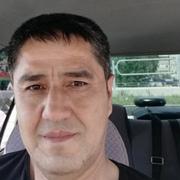 Вахоб 40 Новокуйбышевск