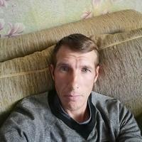 Леонид, 40 лет, Козерог, Воронеж