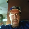 Jeffrey Lopez, 58, Denver
