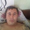 Pavel, 33, г.Пермь