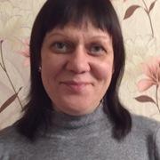 Ольга 36 лет (Телец) Челябинск