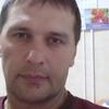 Вадим, 39, г.Нижневартовск