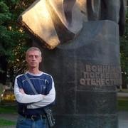 Александр 49 Осташков