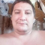 Сергей 30 Луганск
