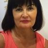 Валентина, 58, г.Челябинск
