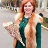 Елена, 27, г.Кропивницкий (Кировоград)