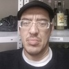 Серега Чустеев, 42, г.Красноярск