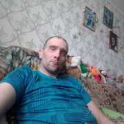 Миша 33 Южно-Сахалинск